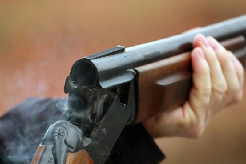 Алматинец застрелил  зятя и дочь, а затем покончил жизнь самоубийством