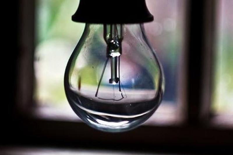 Без электричества и воды остались жители Жезказгана