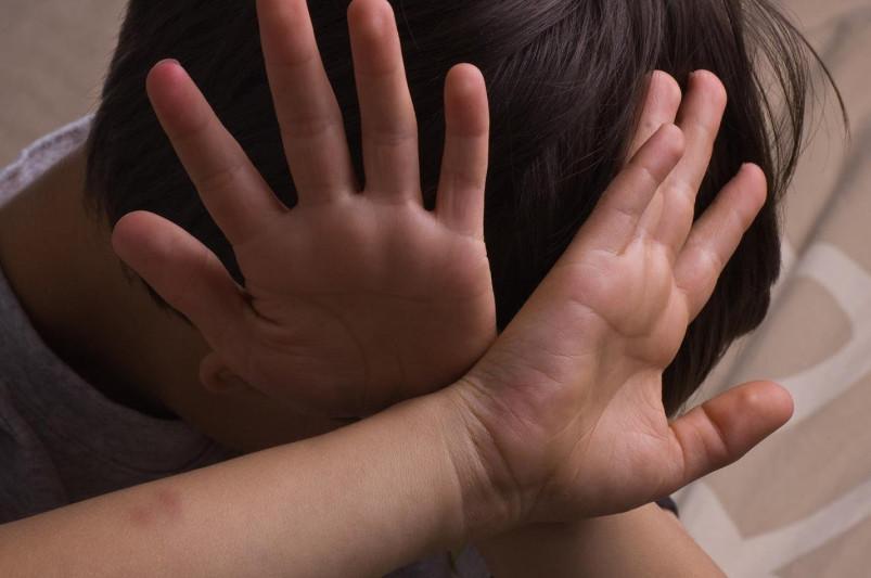 Более 400 преступлений, связанных с насилием над детьми, совершили в РК с начала года