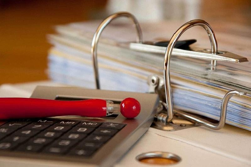 Сколько бюджетных средств использовано неэффективно, рассказали в Счетном комитете