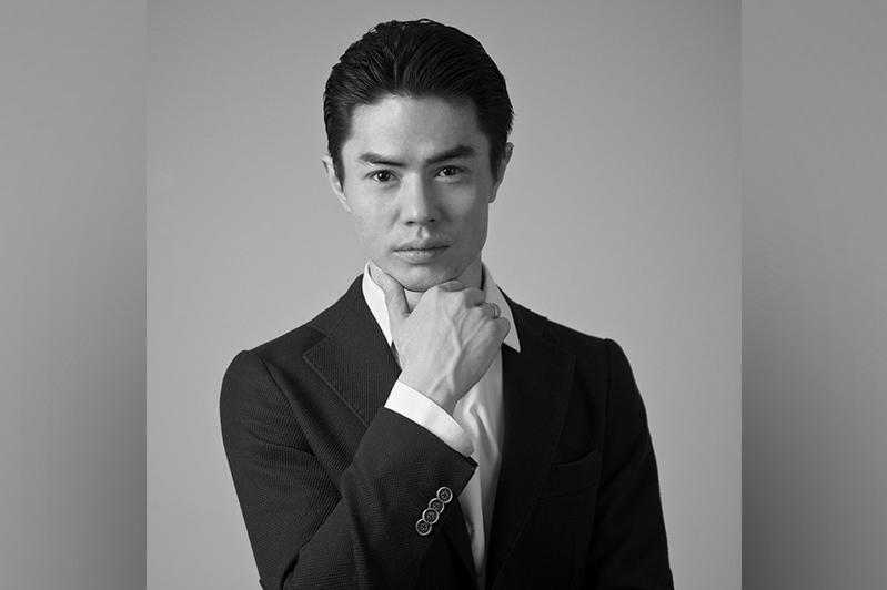 Ведущий солист «Астана Опера» Таир Гатауов ушел из жизни