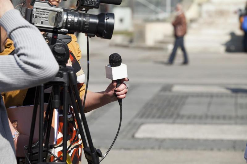 Акиматы должны фиксировать нарушения прав СМИ на мирных собраниях –Тамара Калеева