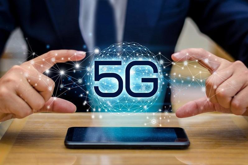 На каком этапе внедрение 5G рассказал глава Казахтелекома