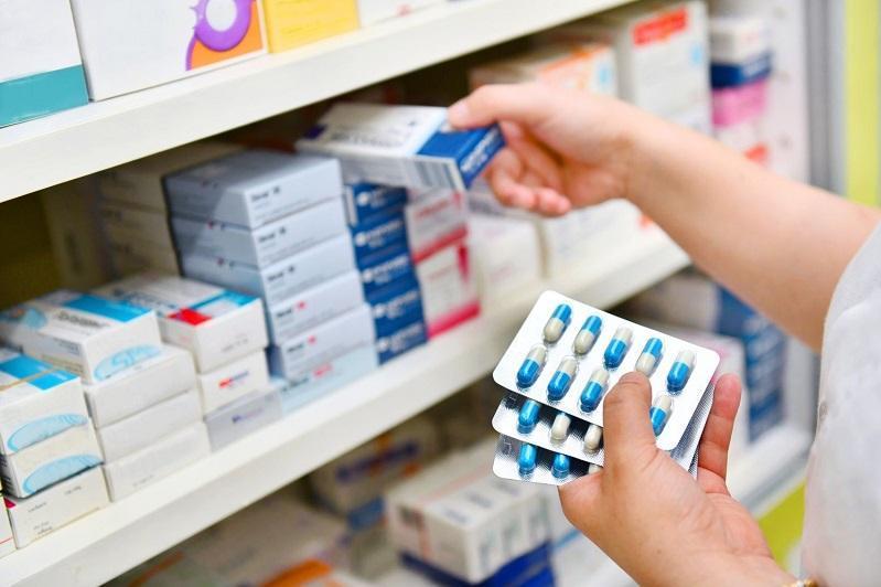 Льготные лекарства почти на 6 млрд тенге поступили в Карагандинскую область с начала года