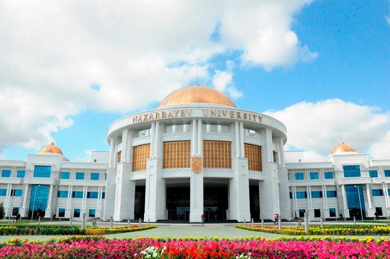 Венчурные фонды будут созданы в будущем в Назарбаев Университете - Елбасы