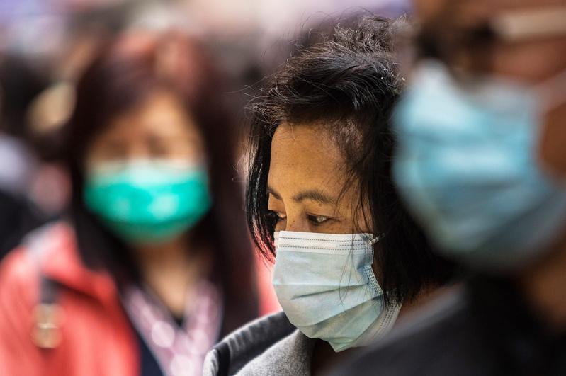 Количество заболевших коронавирусом в Пекине превысило 100