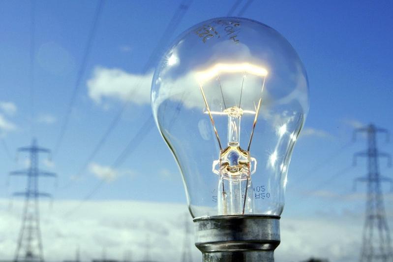 Сегіз өңірде энергияға тариф арзандады