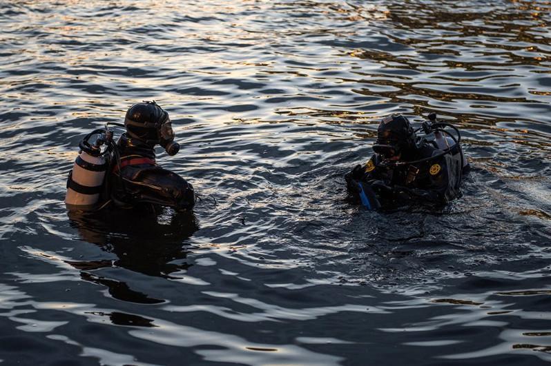 39-летний актюбинец утонул во время купания в реке