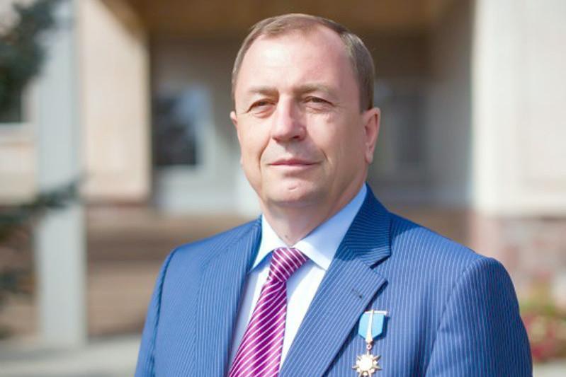 Елбасы выйдет победителем – Иван Сауэр о болезни Нурсултана Назарбаева