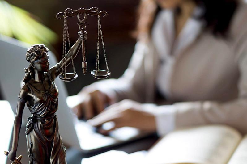 На какую бесплатную юридическую помощь могут рассчитывать казахстанцы
