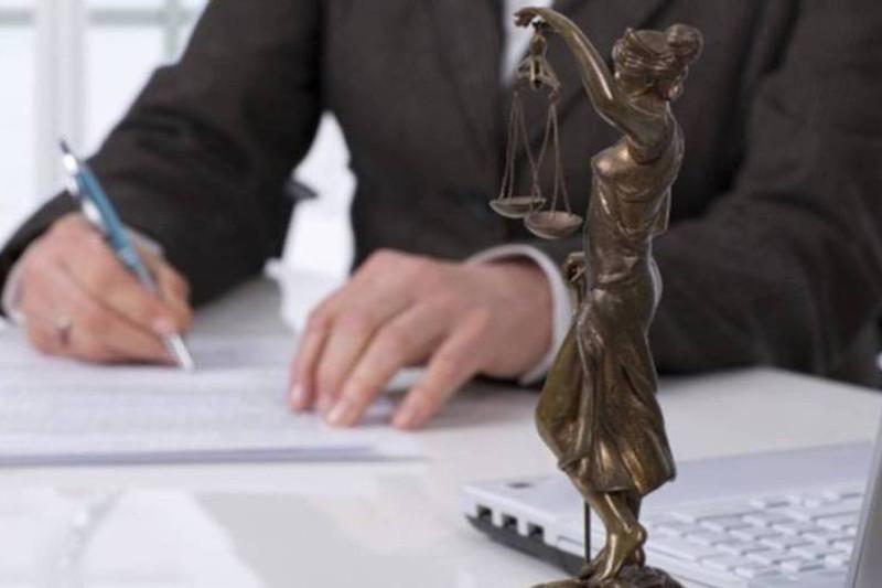 Отдельные виды судебных экспертиз передадутчастникам в РК