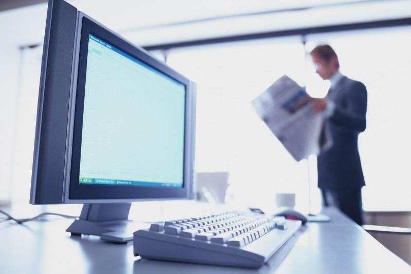 Как защищаются права на интеллектуальную собственность в РК