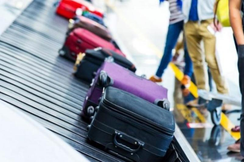 Казахстанским туристам к началу октября советуют вернуться из-за рубежа