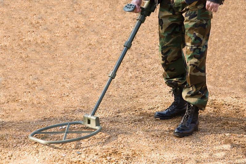 Арыста күніне 1,5 мың әскери қызметші әлі де жарылыс салдарын жоюмен айналысады
