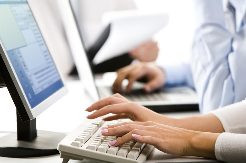 Сайты госорганов перейдут на единую платформу интернет-ресурсов