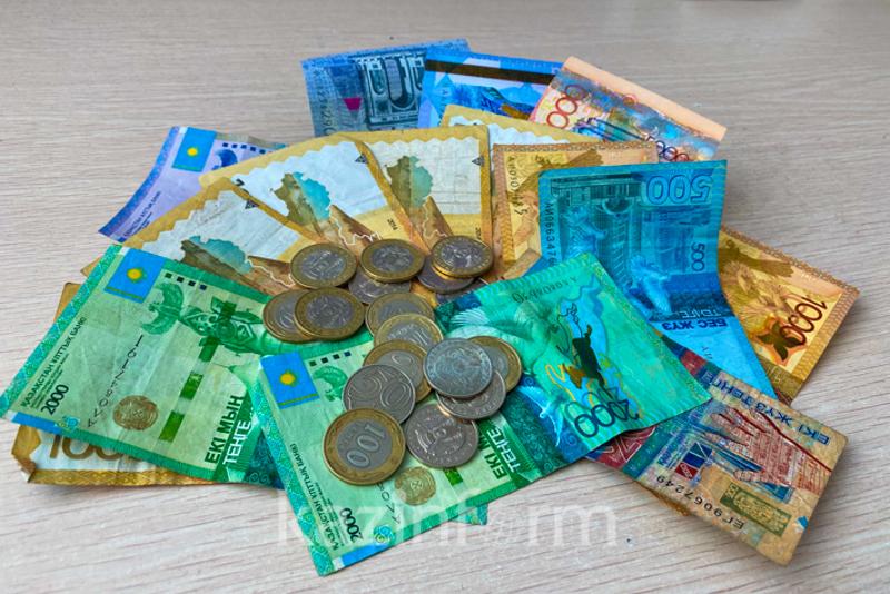Будет ли возобновлена выплата соцпомощи в 42 500 тенге