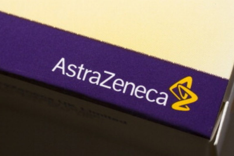 AstraZeneca, Japan to start talks over supply of COVID-19 vaccine