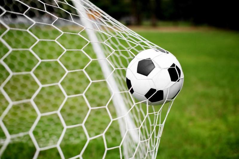 哈萨克斯坦足球联赛将于7月1日开始复赛