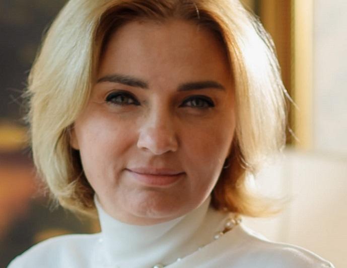 В трудах аль-Фараби впечатляет тема счастья - исследовательница из Турции