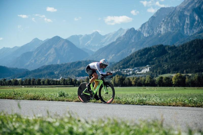 Чемпионат мира по велоспорту-2020 планируют провести в запланированные сроки