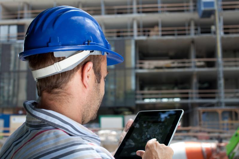 Сайт для застройщиков и производителей стройматериалов создали в Жамбылской области