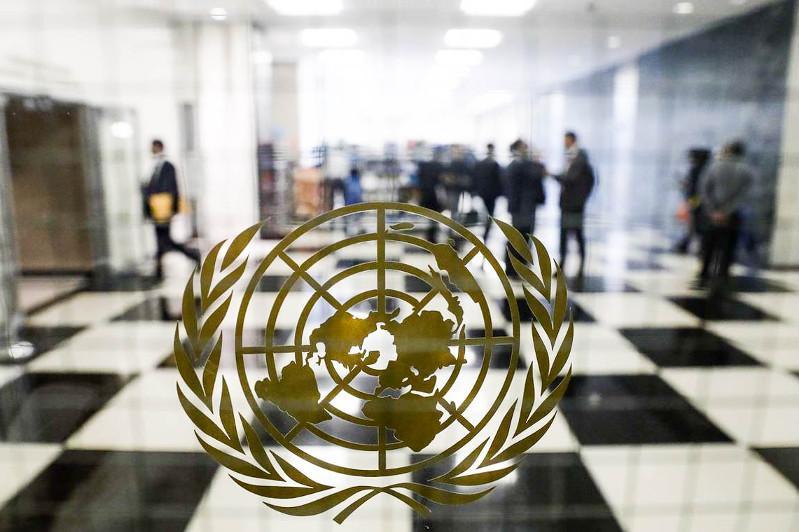 Семь казахстанцев в качестве добровольцев будут направлены для работы в ООН
