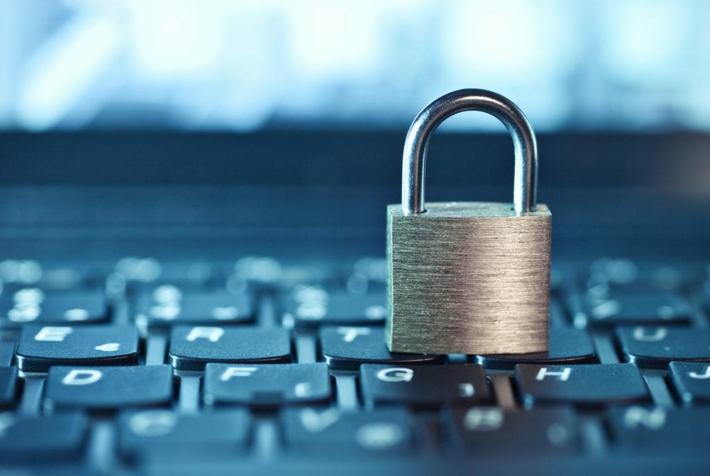Сколько интернет-ресурсов было заблокировано вКазахстане