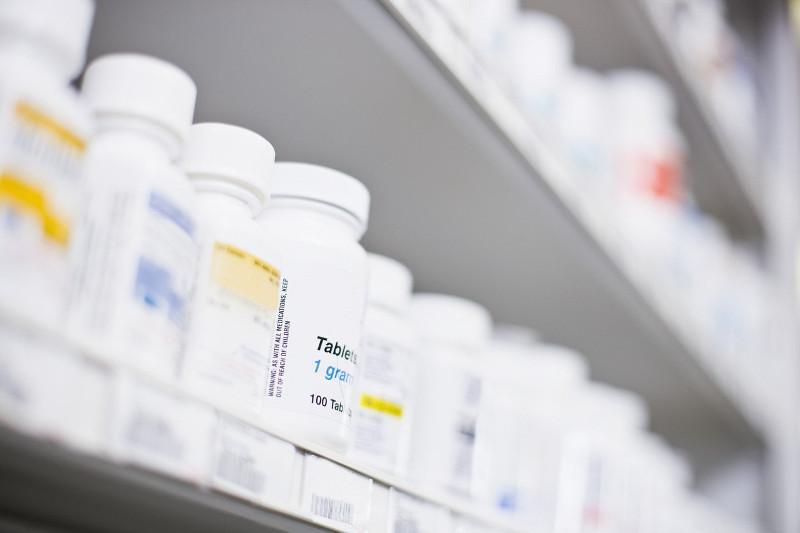 Вопрос с лекарствами находится на контроле - советник акима Актюбинской области