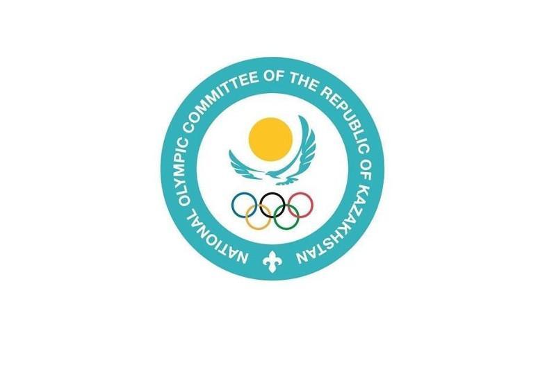 В Казахстане приостановили учебно-тренировочные сборы национальных команд