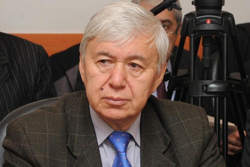Политолог: Перенос столицы Казахстана – управленческое решение,закрепившее курс на преобразование страны