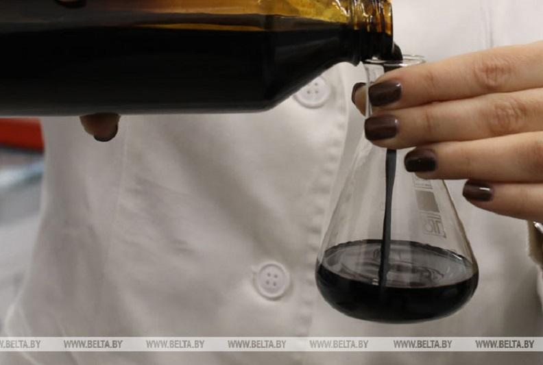 Беларусь с 1 июля повышает экспортные пошлины на нефть и нефтепродукты