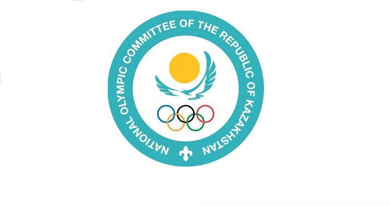 受疫情影响  哈奥委会宣布暂停奥运国家队训练项目