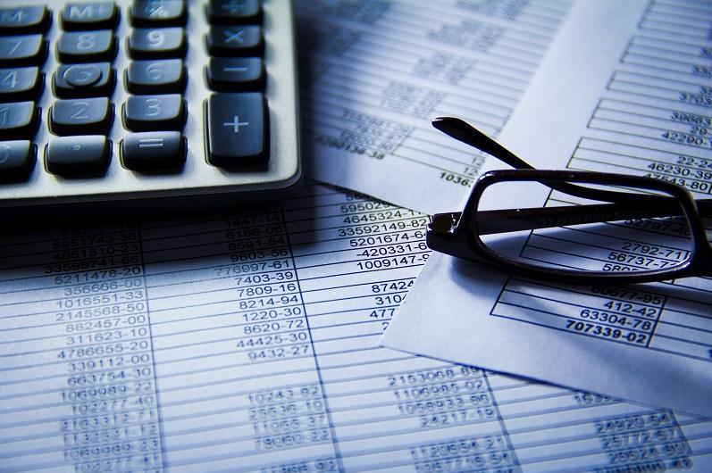 Фиктивные счета-фактуры на 634 млн тенге выписал предприниматель в Шымкенте