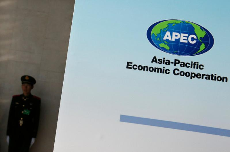 New Zealand to host «virtual APEC» in 2021 due to virus concerns