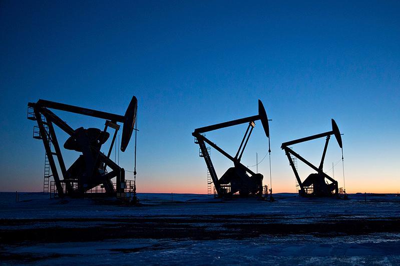 Разведка 10 месторождений повысит ВВП Казахстана на 5%