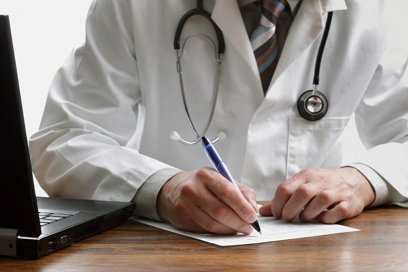 Бесплатные онлайн-консультации врачей могут получить казахстанцы