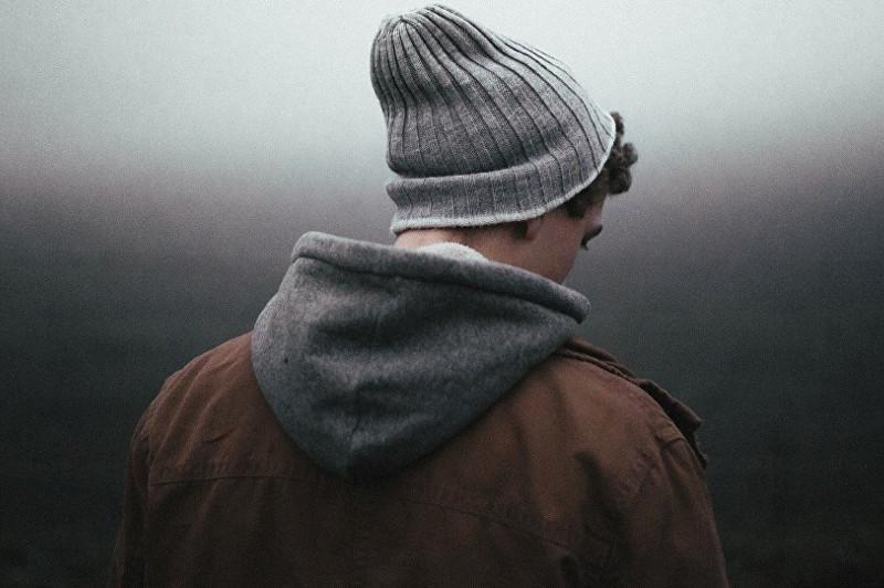 Без вести пропавшего подростка нашли в Алматинской области