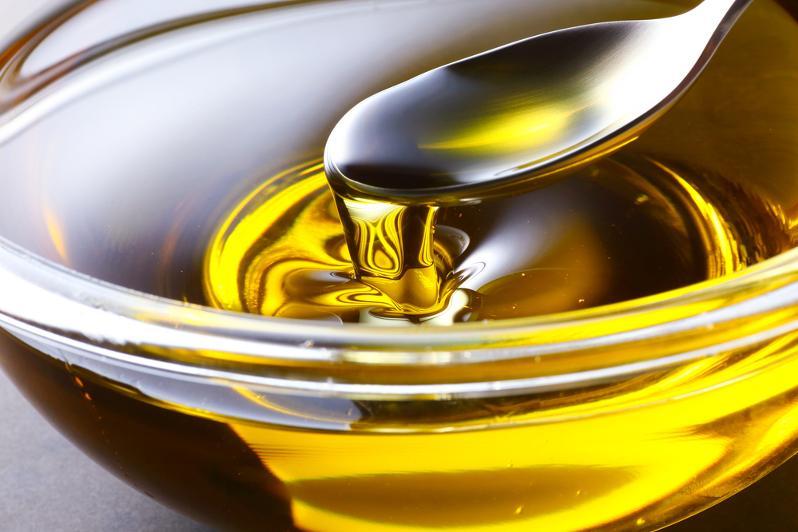 Обогащение растительного масла витаминами А и Д обсудили в Казахстане