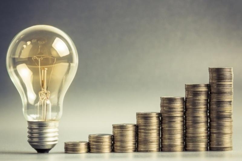 Энергетика саласында инвестиция жеткіліксіз болып тұр - сарапшы