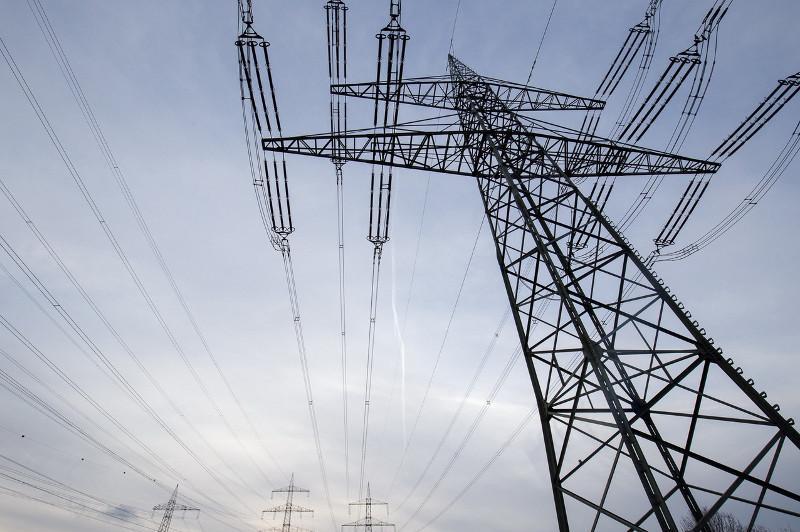 Энергетической отрасли Казахстана не хватает инвестиций – эксперт