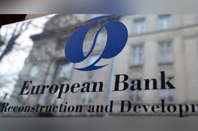 欧行:中亚地区外国投资有望于2021年中恢复
