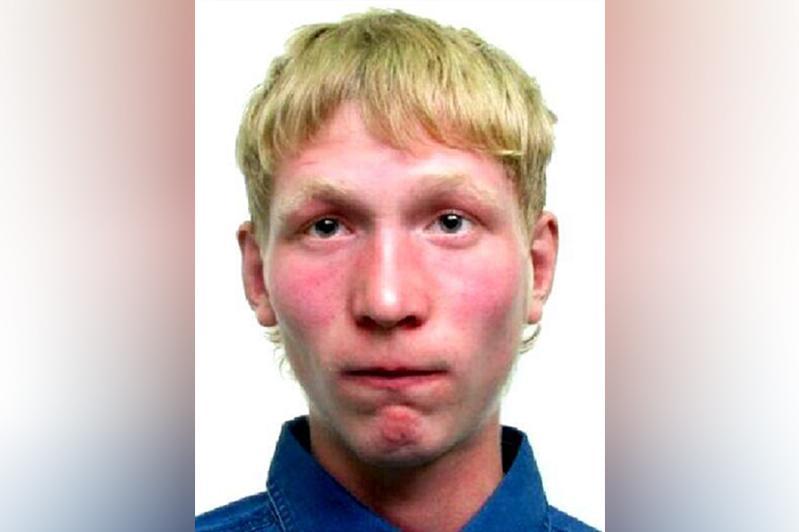 Петропавлда 27 жастағы жігіт жоғалып кетті