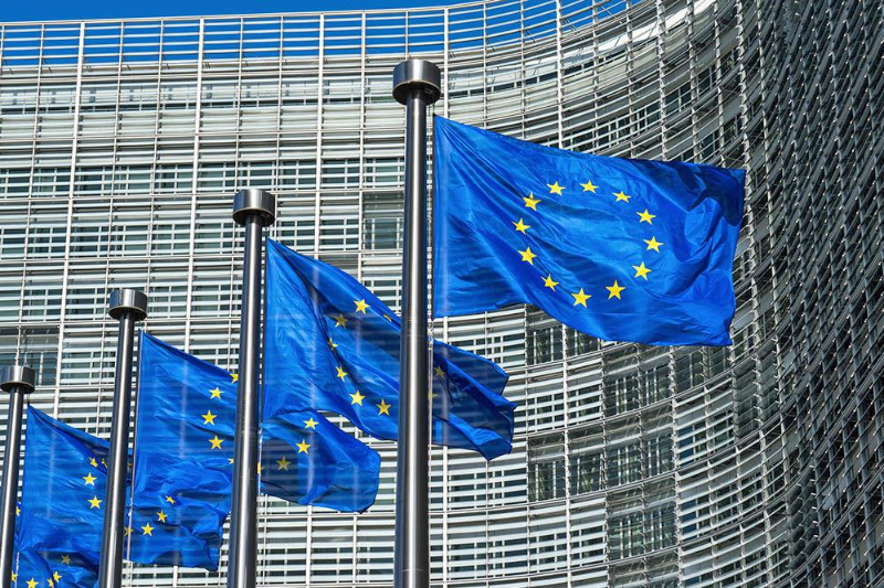 EU agrees to lift restrictions on travel from Japan, 13 others