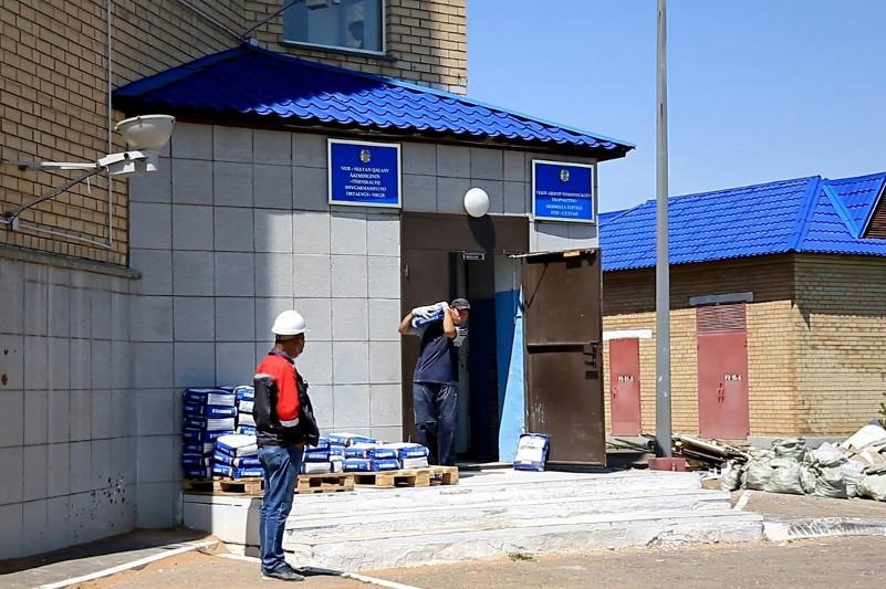 Жұмыспен қамтудың жол картасы: Астанада қалай жұмысқа тұруға болады