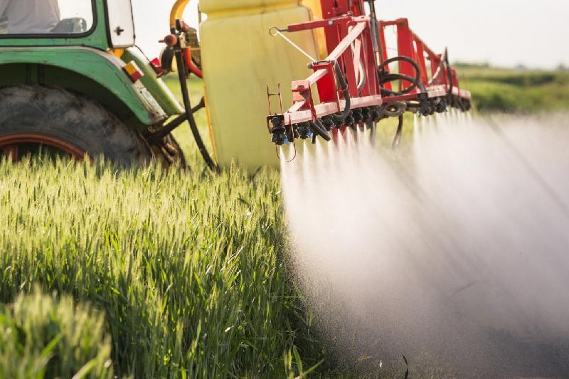 Казахстанским производителям удобрений сохранили рынок Украины