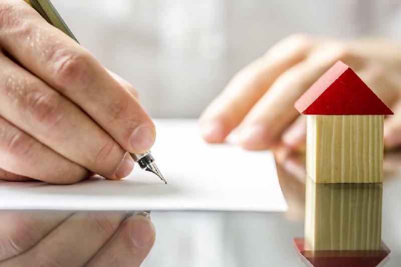 В Алматы начат прием заявлений на арендное жилье по госпрограмме