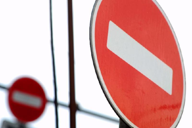 Более 100 тысяч дорожных знаков установлено на дорогах Казахстана