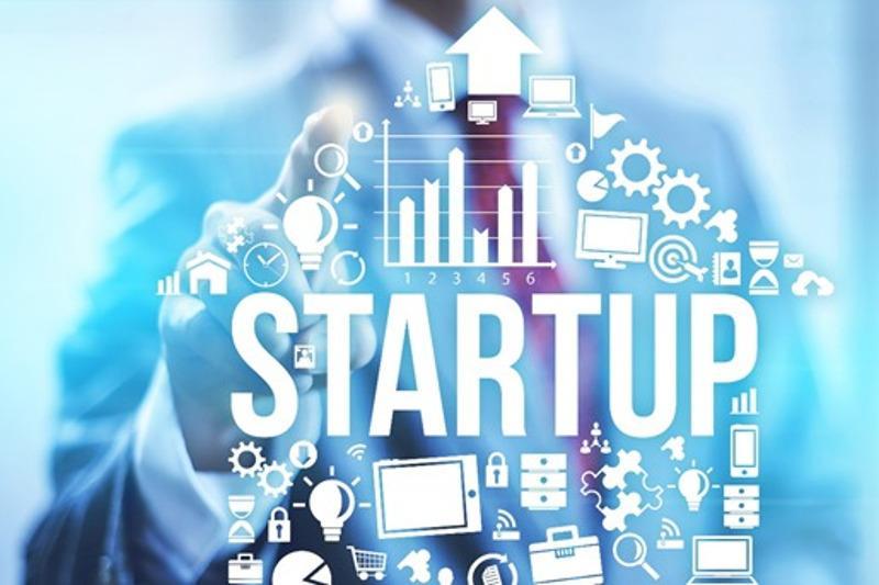 Корпорации из Скандинавских стран готовы рассмотреть казахстанские стартапы