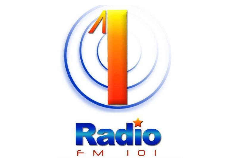 迪玛希歌曲在希腊广播电台上播出