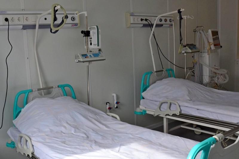 Астанада коронавирус жұқтырғандар «Рамада Плаза» қонақүйіне орналастырылады